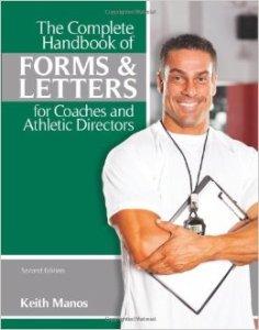 The Complete Handbook