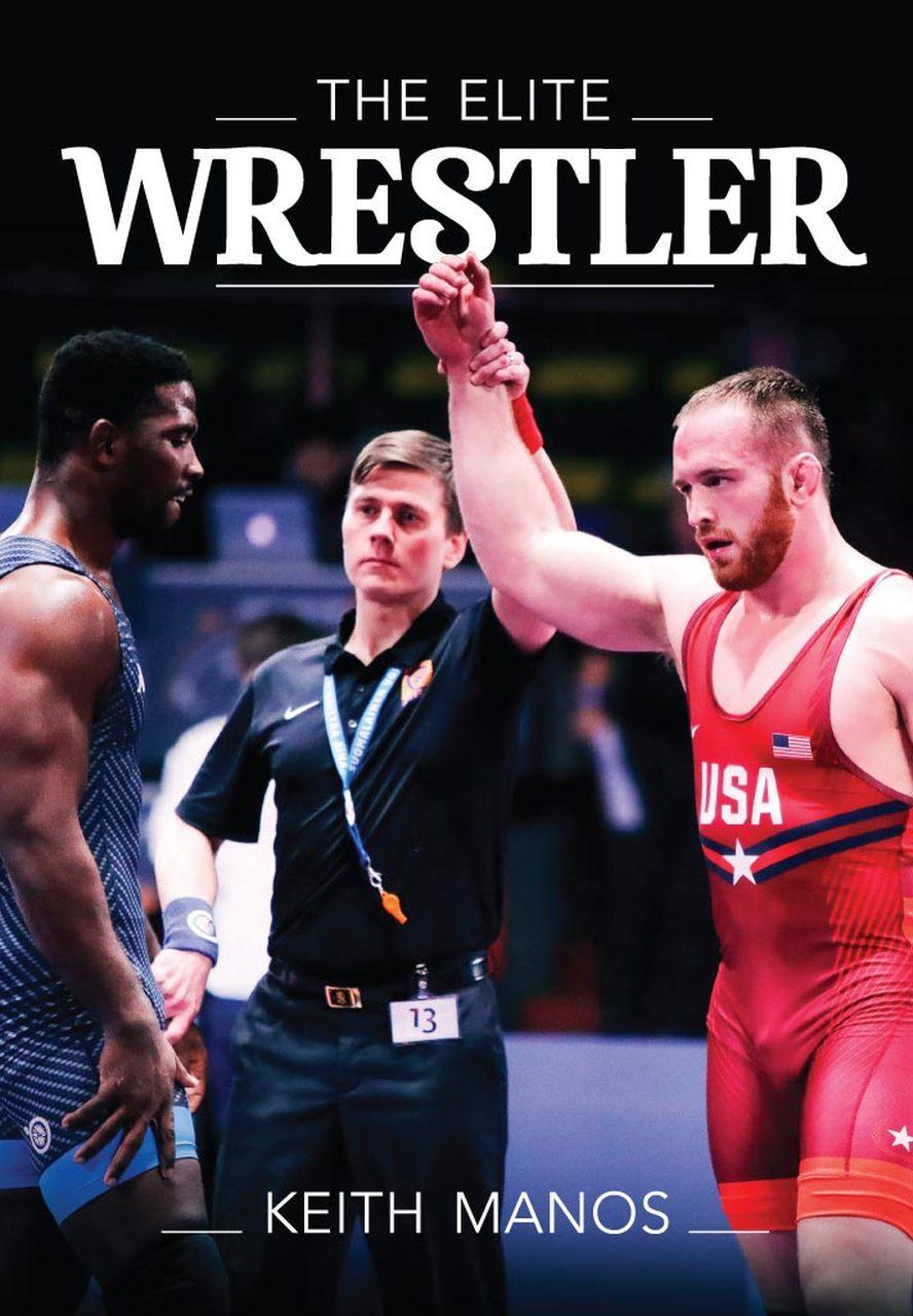 The Elite Wrestler